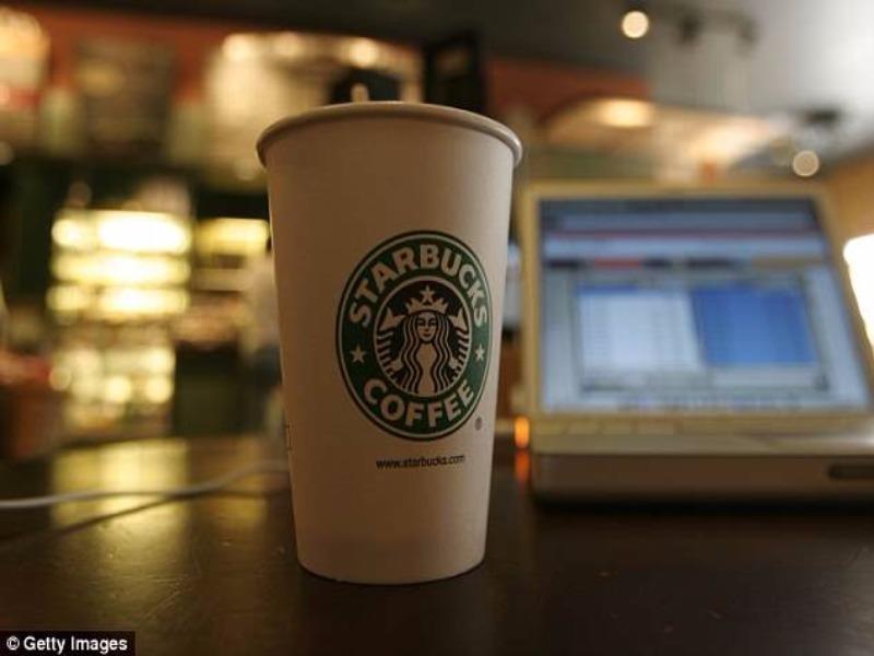 Starbucks và một số hãng cà phê chứa chất gây ung thư? - ảnh 1