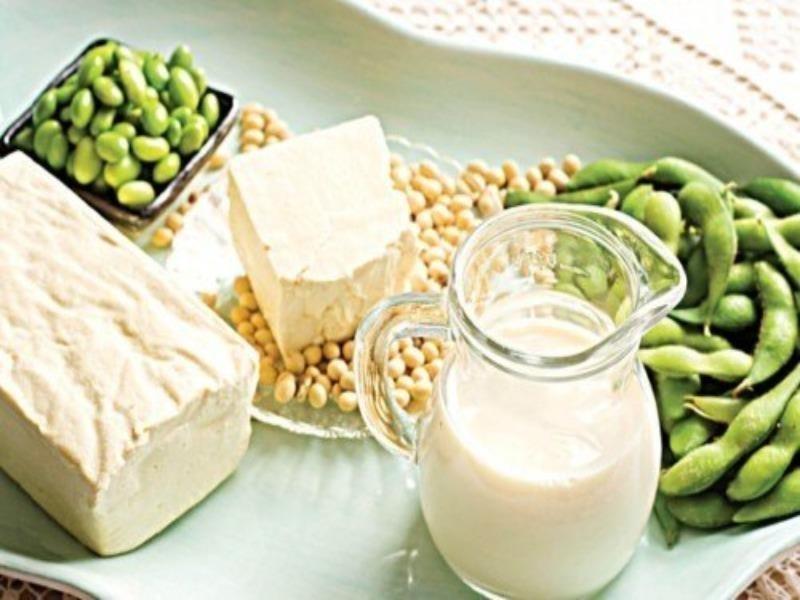 Sữa đậu nành gây hại khi nào? - ảnh 2
