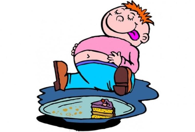 Những sai lầm trong ăn uống của lứa tuổi học sinh - ảnh 1