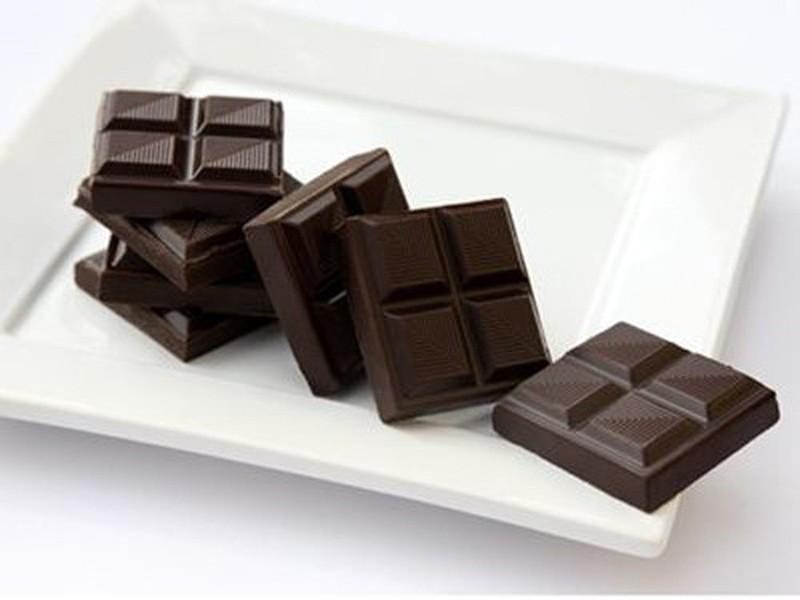 Lý do bạn nên tặng chocolate đen trong ngày Valentine - ảnh 1