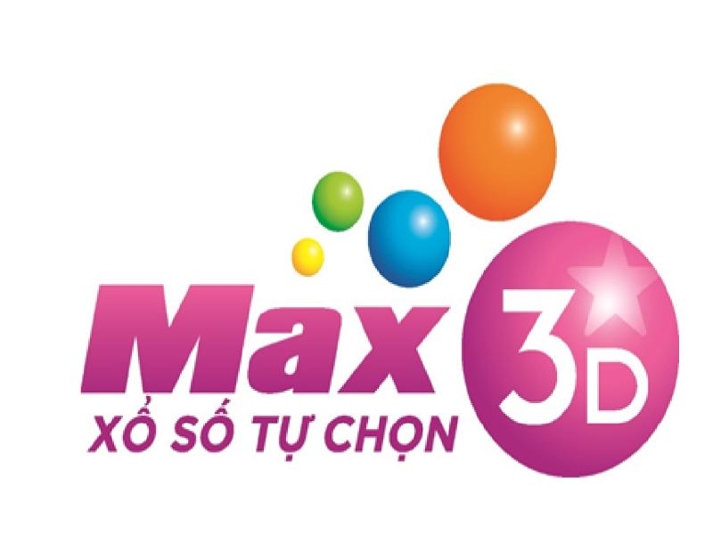 Vietlott chính thức ra mắt sản phẩm mới Max3D - ảnh 1