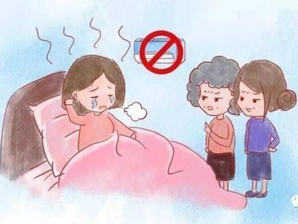 Bộ Y tế khuyến cáo 7 cách để tránh đổ bệnh mùa nắng nóng - ảnh 1