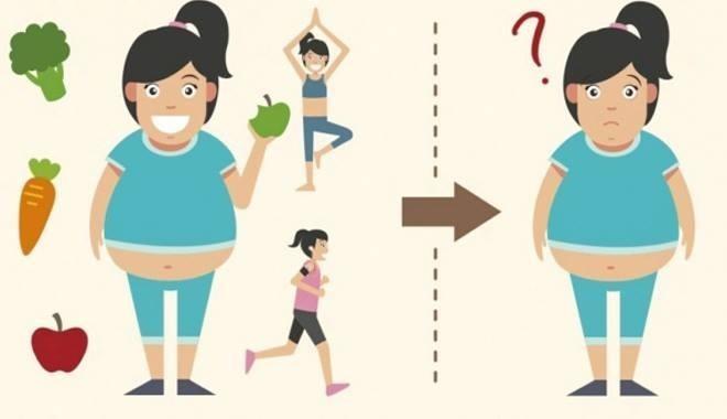 Tại sao một số người ăn rất nhiều nhưng không hề tăng cân? - ảnh 1