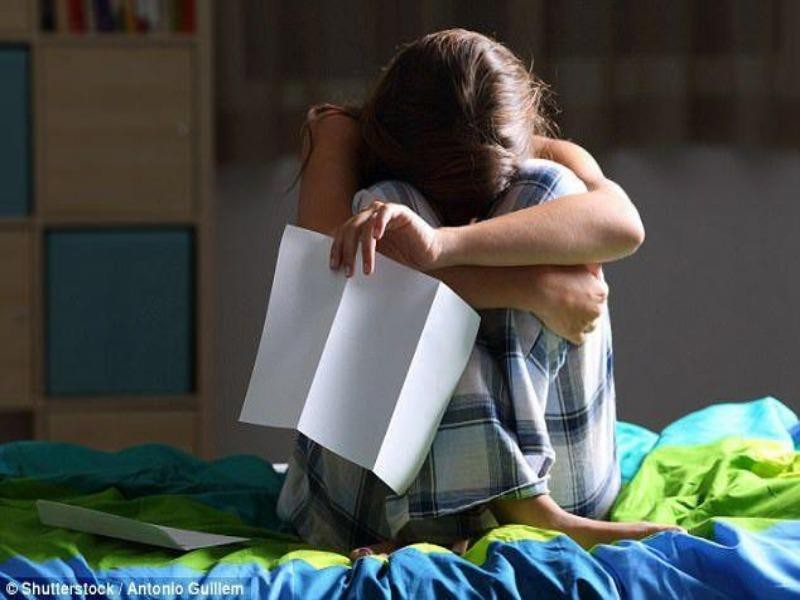 Tiếp xúc với thuốc trừ sâu có thể dẫn đến trầm cảm? - ảnh 1