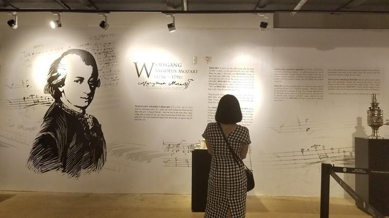 Bảo tàng cà phê độc nhất ở Đắk Lắk có gì? - ảnh 12