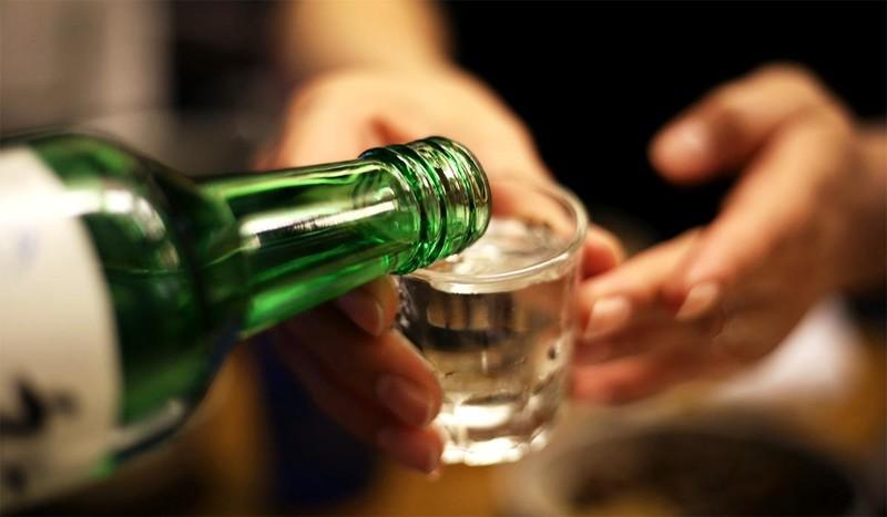 Thực hư công dụng của thuốc giải rượu bia? - ảnh 1