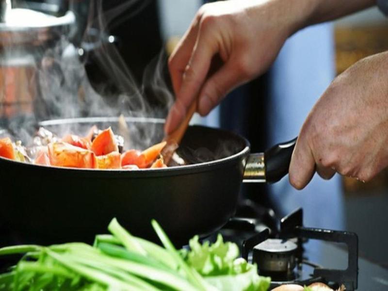 10 nguyên tắc an toàn thực phẩm trong mùa dịch Corona? - ảnh 1