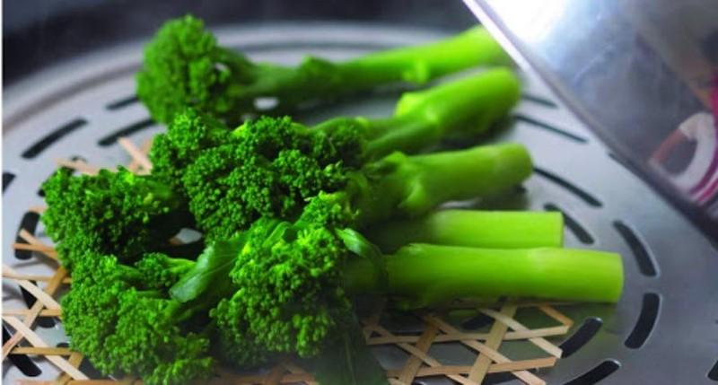 8 mẹo nấu ăn giúp tránh hao hụt dinh dưỡng - ảnh 1