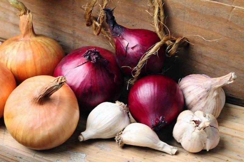 Nên ăn gì để tăng sức đề kháng trong mùa dịch COVID-19? - ảnh 1