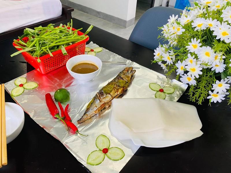 Ăn cá có tốt hơn hay ăn thịt? - ảnh 2