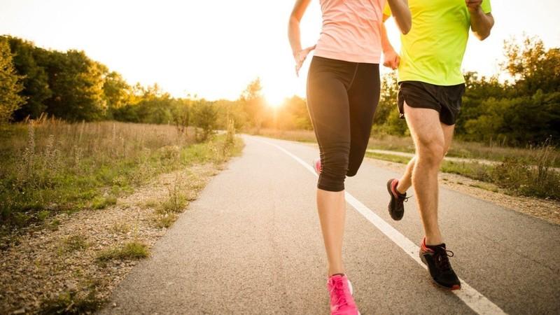 Ăn xong bao lâu thì nên tập thể dục để không tổn hại sức khỏe? - ảnh 1