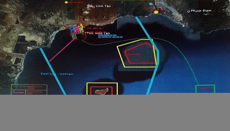 Rà soát toàn bộ dự án nhận chìm, báo cáo Thủ tướng  - ảnh 1