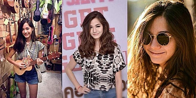 Hotgirl Thái Lan và ban nhạc Getsunova quay MV tại Mũi Né - ảnh 3