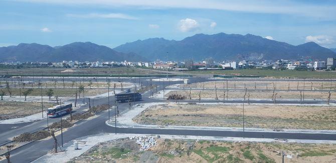 Bán đấu giá sân bay Cam Ranh cũ hay sân bay Nha Trang? - ảnh 1