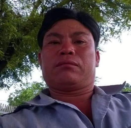 Bình Thuận: 2 cha con làm cô gái bị chậm phát triển có thai - ảnh 2