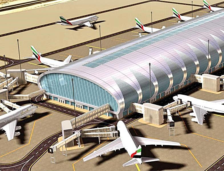 Chính phủ gỡ vướng mắc để sớm xây dựng sân bay Phan Thiết - ảnh 1