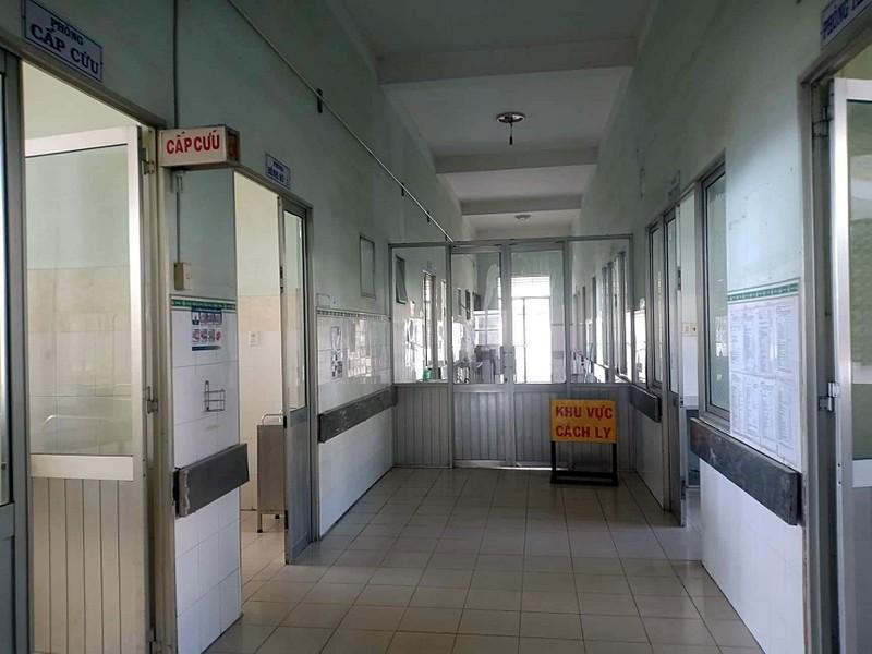 Du học sinh Bình Thuận trở về từ Daegu âm tính với COVID-19 - ảnh 1