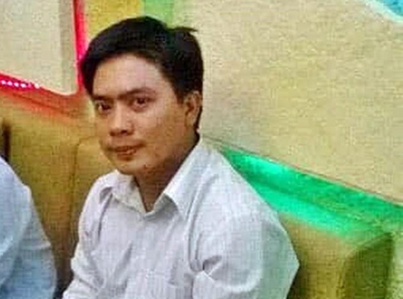 Truy tố cựu kế toán BV Phan Thiết khung hình phạt đến tử hình - ảnh 2