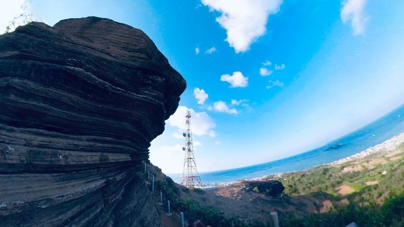 Đảo Phú Quý, điểm du lịch hấp dẫn phải đến ở Bình Thuận - ảnh 8