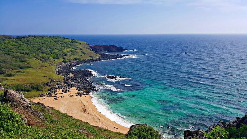 Đảo Phú Quý, điểm du lịch hấp dẫn phải đến ở Bình Thuận - ảnh 3