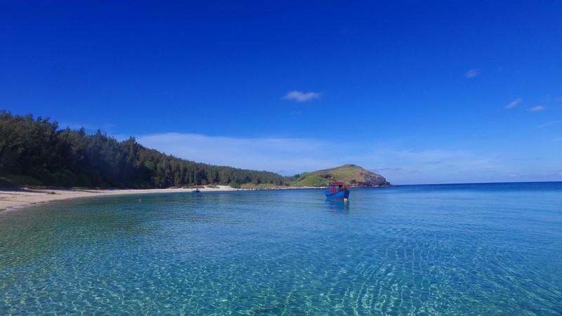 Đảo Phú Quý, điểm du lịch hấp dẫn phải đến ở Bình Thuận - ảnh 7
