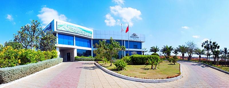 C01 điều tra nhiều dự án có dấu hiệu vi phạm tại Bình Thuận - ảnh 3
