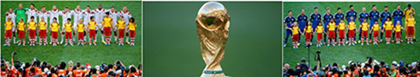 Nhìn lại diễn biến trận chung kết kinh điển giữa Đức và Argentina - ảnh 1