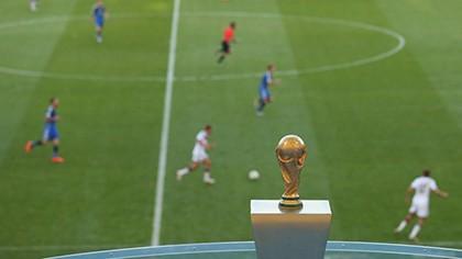 Nhìn lại diễn biến trận chung kết kinh điển giữa Đức và Argentina - ảnh 2