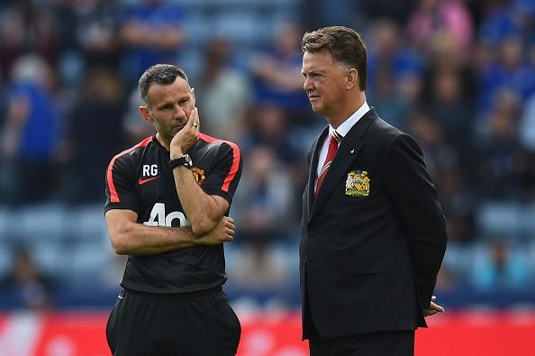 Vì sao Man Utd không chiêu mộ thêm hậu vệ? - ảnh 1
