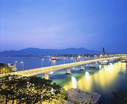 Đà Nẵng xin cơ chế bán nhà cho người nước ngoài - ảnh 1