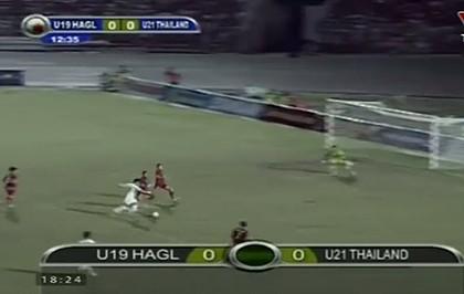 Công Phượng 'giải hạn', U19 HAGL lần đầu lên ngôi sau 3 lần lỗi hẹn - ảnh 18
