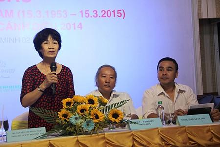 Xem miễn phí 17 phim truyện Việt Nam - ảnh 1