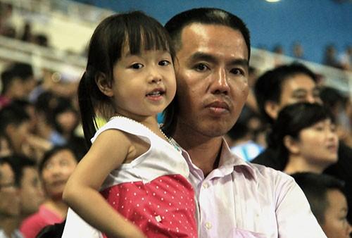 Chùm ảnh cầu thủ Việt Nam, Man City tập luyện cho trận đấu tối nay - ảnh 14