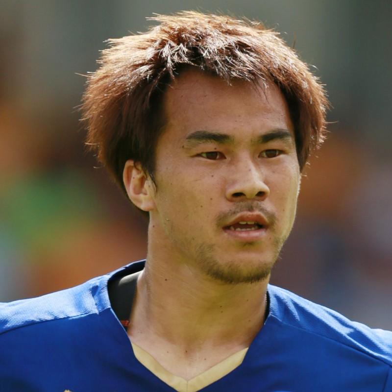 10 cầu thủ đáng xem nhất Ngoại hạng Anh mùa 2015-2016 - ảnh 5