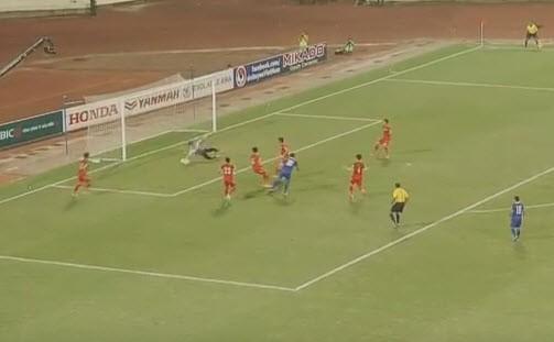 Việt Nam 0–3 Thái Lan: Bế tắc và tan nát - ảnh 13