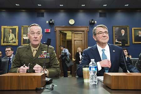 Trung Quốc muốn chặn Mỹ ở Thái Bình Dương - ảnh 1