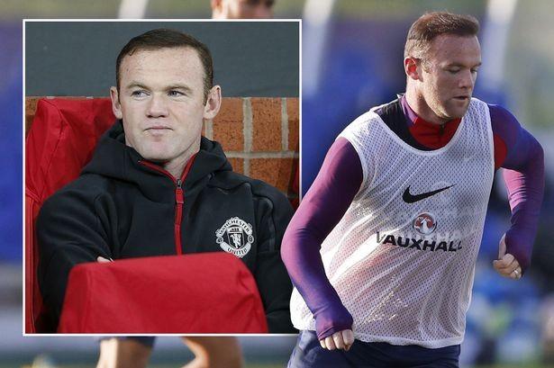 'Tôi xứng đáng ngồi dự bị ở Man United' - ảnh 1