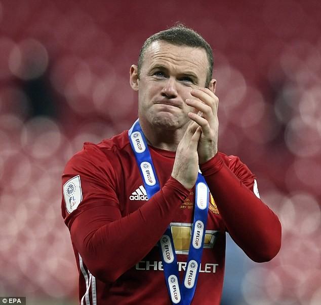 Everton cuồng sao MU: 'Có cậu ấy chúng tôi sẽ mạnh hơn' - ảnh 3