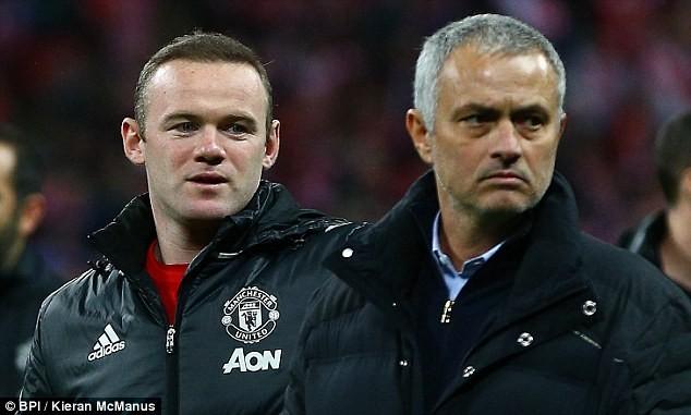 Everton cuồng sao MU: 'Có cậu ấy chúng tôi sẽ mạnh hơn' - ảnh 2