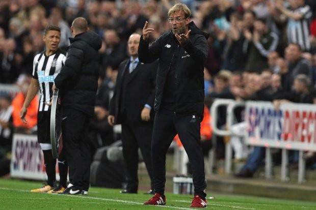 Mourinho biết làm gì để vô địch, còn Kloop thì không - ảnh 2