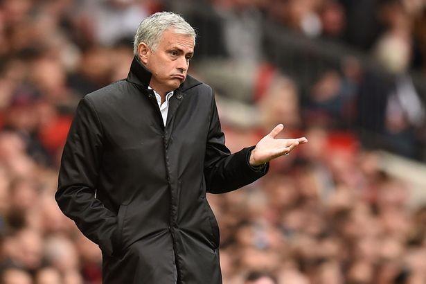 Huyền thoại Liverpool chỉ nguyên nhân ngăn MU vô địch - ảnh 3