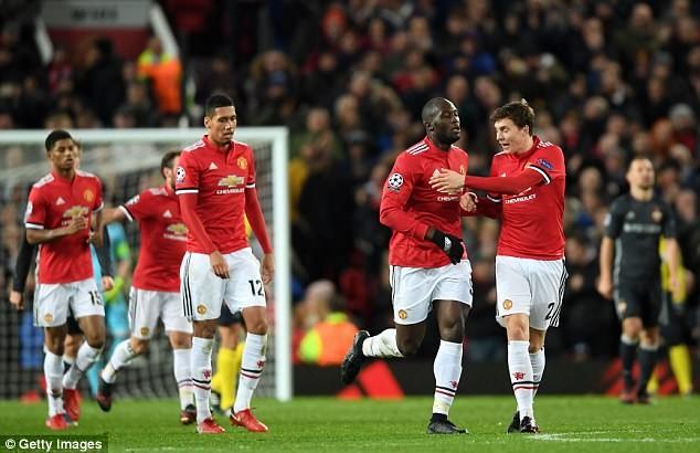 Guardiola chỉ ra điểm yếu khiến Man City có thể thua MU - ảnh 4