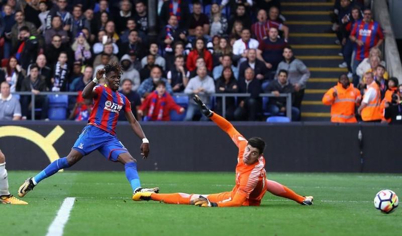 Hàng loạt đại gia Premier League tranh 'hàng thải' MU - ảnh 2