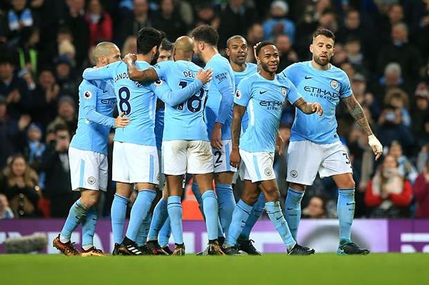 5 điều giúp MU ngăn Man City giành Premier League - ảnh 3