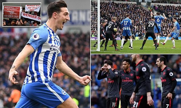 Chelsea rời xa top 4, Premier League phủ phục Man City - ảnh 6