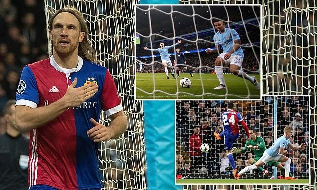 Ngược dòng 3 phút hạ Tottenham, Juve theo chân Man City - ảnh 5