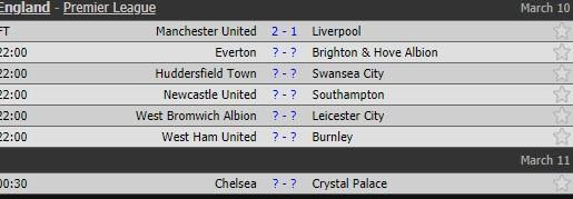 Mourinho quá cao tay tung Rashford, MU hạ gục Liverpool - ảnh 8