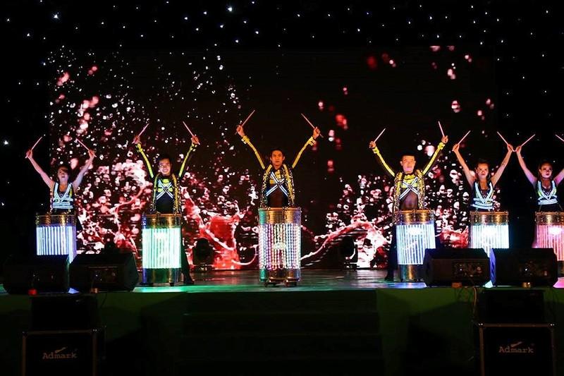 Văn Toàn giành cú đúp giải thưởng Fair Play 2017 - ảnh 14