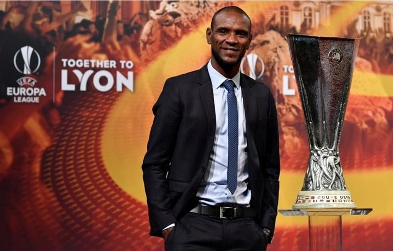 Arsenal, Atletico thở phào, Marseille  gặp khó - ảnh 1