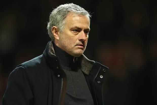 MU có FA Cup, Mourinho có tất cả - ảnh 1